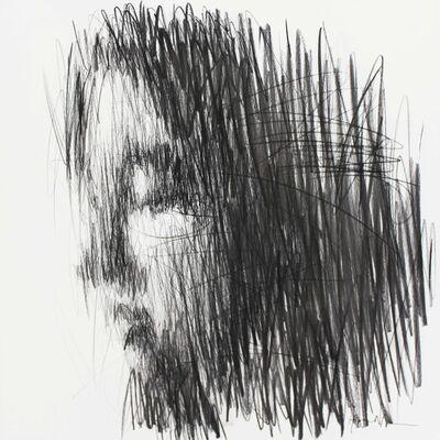 Hom Nguyen, 'dark side 2', 2019
