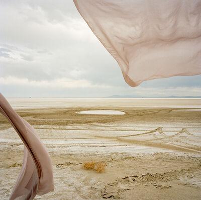 Rebecca Reeve, 'Marjory's World #33', 2013
