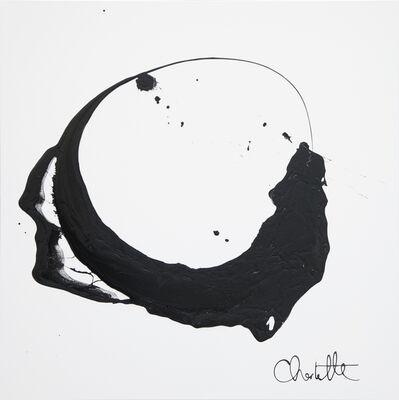 Charlotte Filbert, 'Peace in Simplicity'