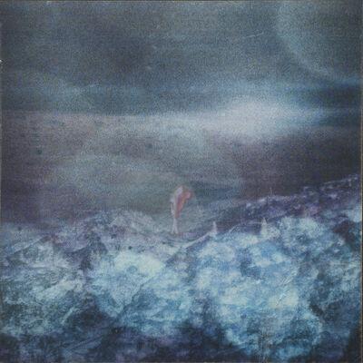 Petra Lindholm, 'X-ray', 2014