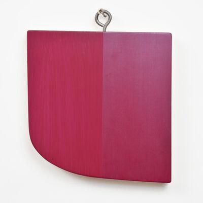 Kevin Finklea, 'The Division Bell nr. 8', 2021