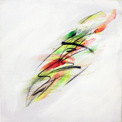 Joyce Rezendes, 'Untitled ', 2017