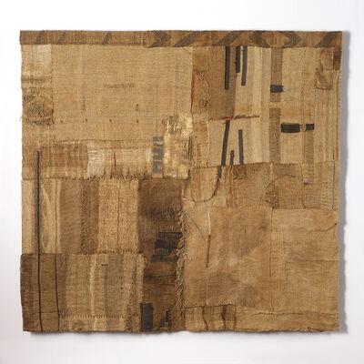 Susie Gillespie, 'Settlement', 2010