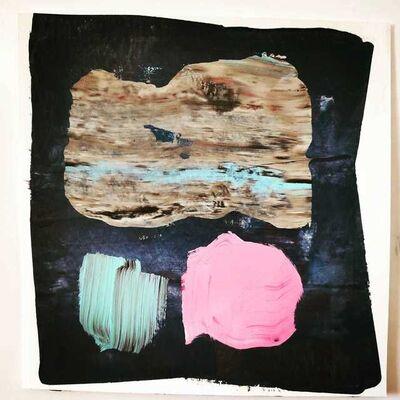 Heloisa Correa, 'Untitled', 2017