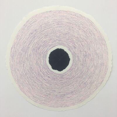 Jose-Ricardo Presman, '7 -4', 2018