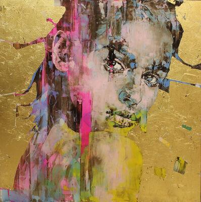 Marco Grassi/Grama, 'Chiara', 2019