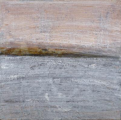 Frank Wimberley, 'Quay', 2000