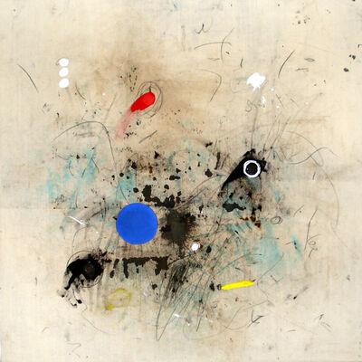 Pava Wulfert, 'Untitled', 2014