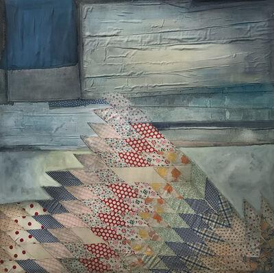 Kim Hutchison, 'Reconfigure', 2012