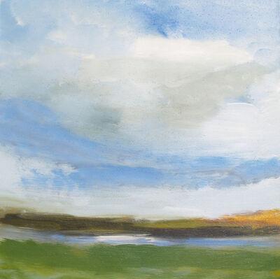 Luc Leestemaker, 'Landscape 2005.22', 2005