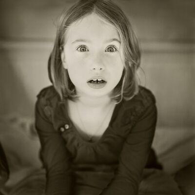 Jock Sturges, 'Maya; Seattle, 2012', 2012