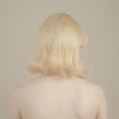 Céline Bodin, '60's II from The Hunt', 2018