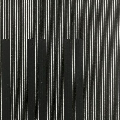 Hadi Tabatabai, 'Thread 2011-14', 2011