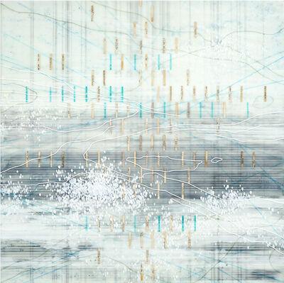 Lisa Kairos, 'The Acoustics of Water', ca. 2018