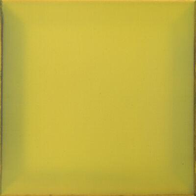 Johl Dwyer, 'Lemon', 2015