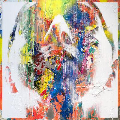 Yoakim Bélanger, 'Future = Now', 2019