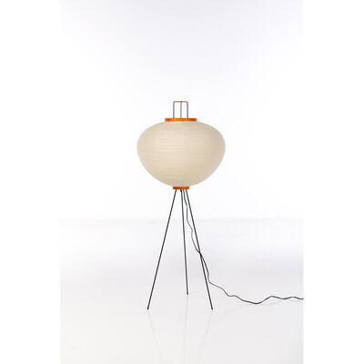 Isamu Noguchi, 'Floor Lamp', circa 1960