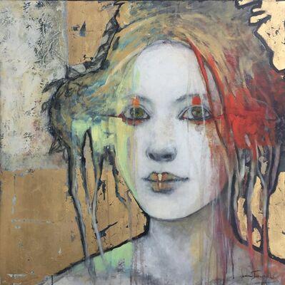 Joan Dumouchel, 'Victoria', 2019
