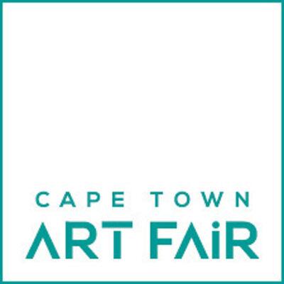 Primo Marella Gallery at Cape Town Art Fair 2017, installation view