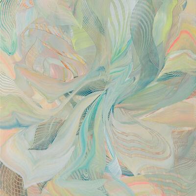 Lorene Anderson, 'Whirl', 2017