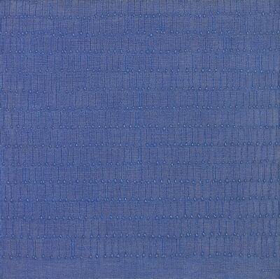 Edda Renouf, 'Visible Sound Piece III', 1978