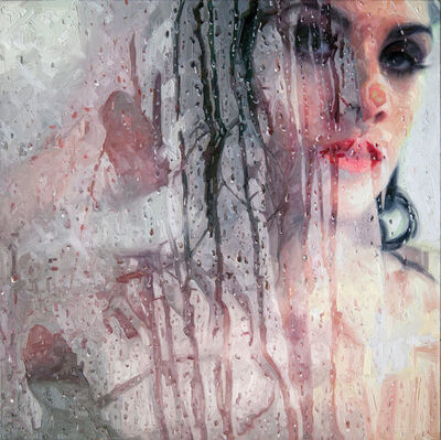 Alyssa Monks, 'Edit', 2017