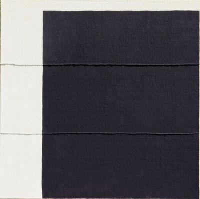 Anke Blaue, 'AB570', 2020
