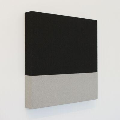 Blake Baxter, 'Enumeration, no. 15', 2018