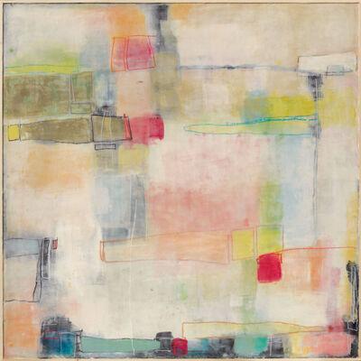 Mary Long, 'Alliance Ohio 3', 2013