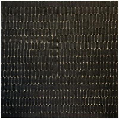 Joan Witek, 'Amputee (PS-4)', 1979