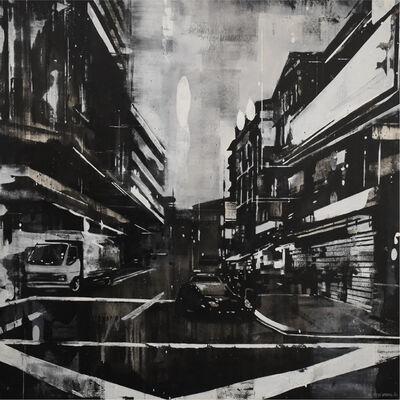 Nicholas Choong, 'KL 64', 2020