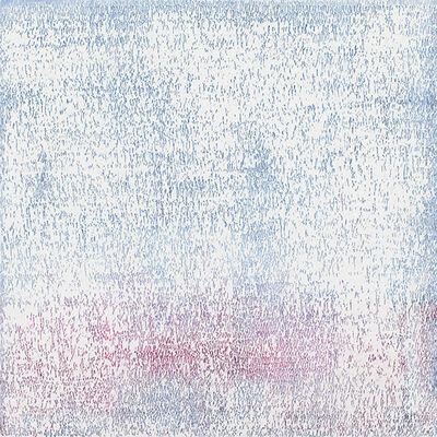 Karin Schaefer, 'After Meditation 3/25/15', 2015