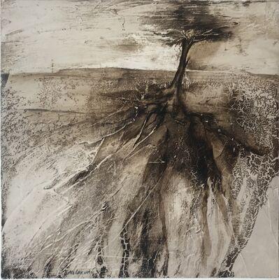 Kristina Milakovic, 'Untitled', 2017