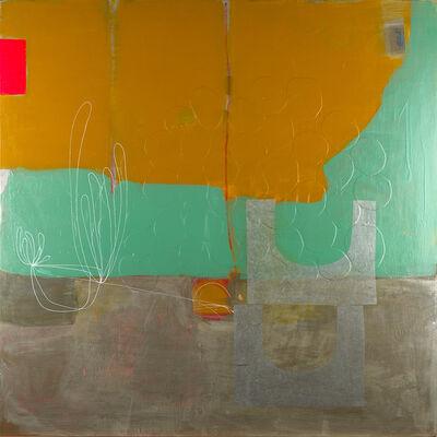 Giorgia Siriaco, 'Searching for home', 2017
