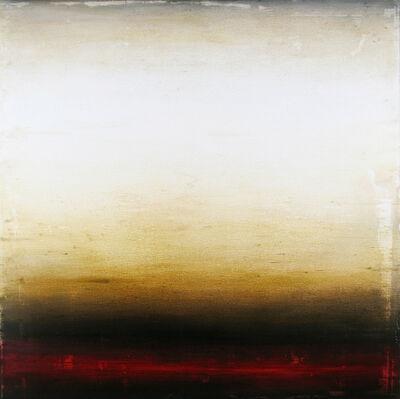 Mark Rediske, 'Lumen XI', 2021