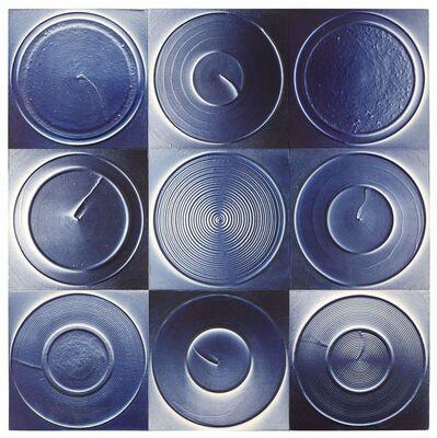 Yuko Nasaka, 'Untitled', 1964