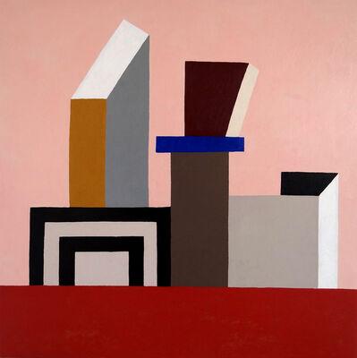 Nathalie Du Pasquier, 'Untitled', 2015