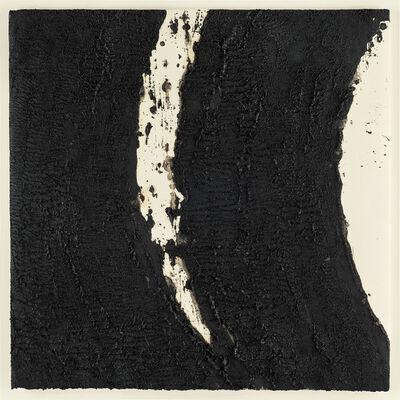 Richard Serra, 'Track 31', 2007