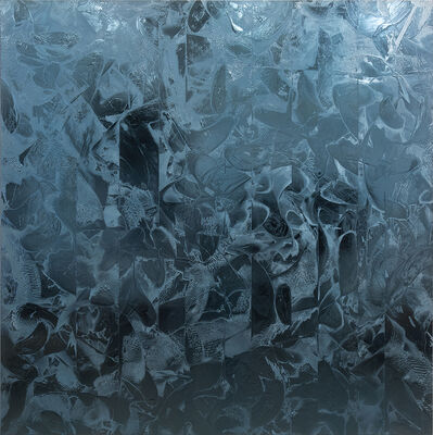 Stanley Casselman, 'Liquid (NNY7)', 2019