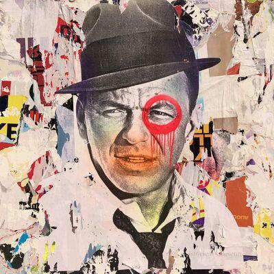 DAIN, 'Frank Sinatra ', 2020