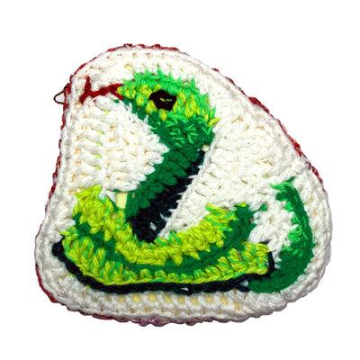 Katika, 'Snake', 2019