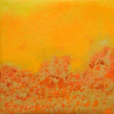 Peter Sinnige, 'Honour', 2005