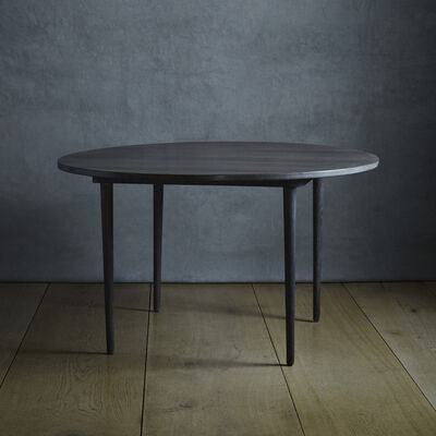 SPACE Copenhagen, 'dining table'