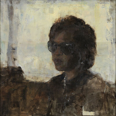 Ron Hicks, 'Denver Diva', 2018