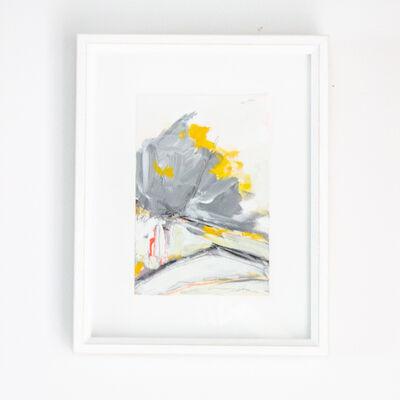 Teresa Roche, 'Neon Landscape Series 7', 2019