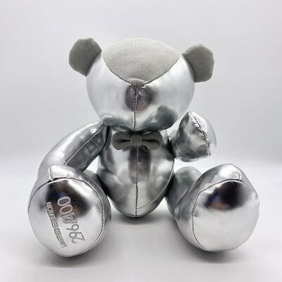 Hajime Sorayama, 'Bear (Sorayama x Apportfolio x Lane Crawford), 2018', 2018