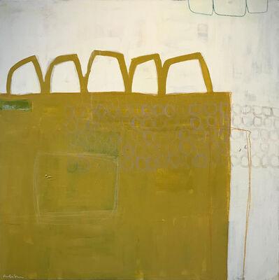 Giorgia Siriaco, 'Urban Landscape 11', 2018