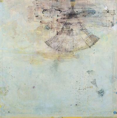 Liz Douglas, 'Northern Structure', 2018