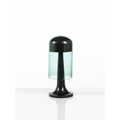 Eric Schmitt, 'Hat - Artist's proof, table lamp', 2006
