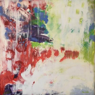 Rose Leitner, 'Plastic Verisimilitude', 2018
